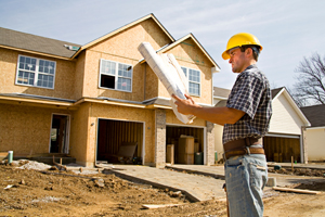 Will California Lawmakers Extend the Home Buyer Tax Credit on New Construction?