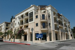Delacey Place is Pasadena's New Luxury Address.