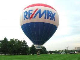Ballooncorrected2