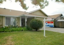 11610 Valerio St, North Hollywood