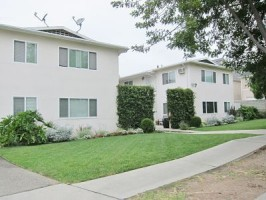 8 Units For Sale in Monrovia